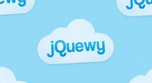 jquery plugin