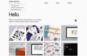 examples of website