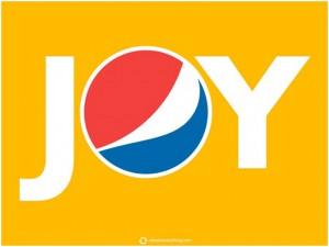 typography advertisement