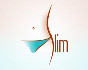 sexy logo