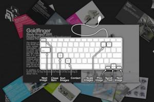 websites navigation