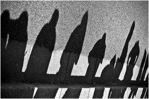 Clever Shadow Photograhy