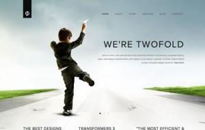 capital websites