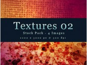 High Quality Free and Colorful Texture Packs