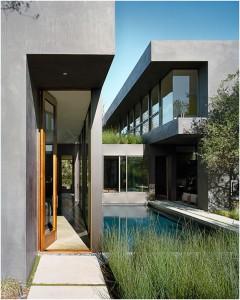 beautiful houses designs