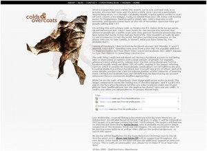 awesome blog designs