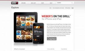 mac web design