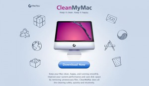 mac web design