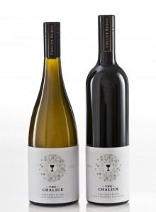 package & bottles designs