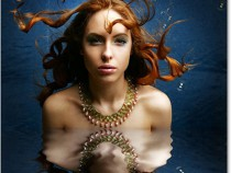 35+ Amazing Photoshop Photo Effects Tutorials
