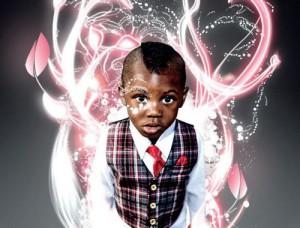 photoshop photo effect