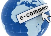 How to Grab Client's Attention with Your E-Commerce Website