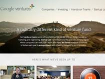 30 Classy & Professional Financial Web Designs