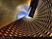 30 Stunning Architecture Photographs