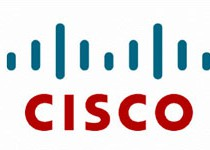 Become Familiar with the Many Cisco Certification Tests