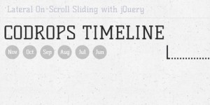 jquery css3 tutorial