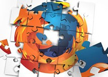 Top Firefox Addons for 2012: Every Designers and Developers Need to Check Out!