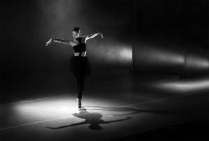 performance photography