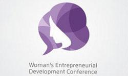 woman inspired logo designs