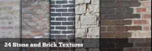 free textures
