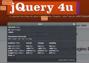 online html5 tool