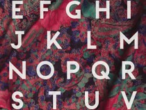 10 Attractive New Free Fonts