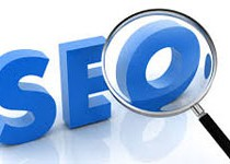 What is SEO? A Beginner's Guide