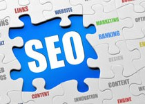 Outbound Link Strategies for Savvy SEOs
