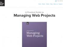 35 Minimal Websites Utilizing Excellent Whitespace