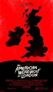 alternate movie poster