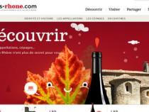 25 Attractive Beverage Website Designs