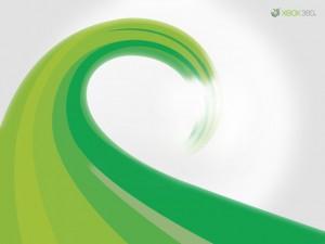 color in logo