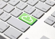 Cloud Computing and Reducing Security Risks
