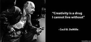 quotes on creativity