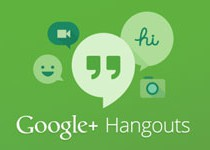 The Complete Guide to Google+ Hangouts