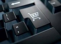 Homeware Giant Struck by Online Security Issue