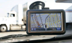 Selecting the Right GPS Tracker for You