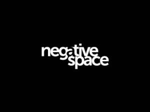 Inspiring Examples of Logos Using Negative Space