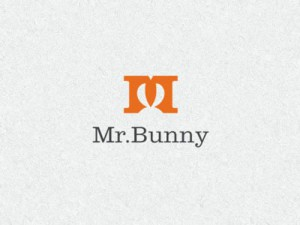 Inspiring Examples of Logos Using Negative Space