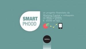 Smart Phood