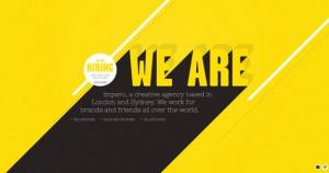 We are IMPERO