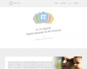 Fif7y