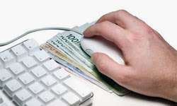 Earning Money from a Small Website