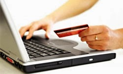 Simple Ways to Increase Effectiveness of eCommerce Marketing
