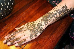 50 Beautiful Mehndi Designs Henna Hand Art Web Design Fact