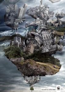 WWF: Tree