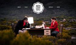 Websites Having Nature and Landscapes