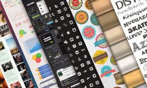 471-premium-design-resources-free-InkyDealscom-2