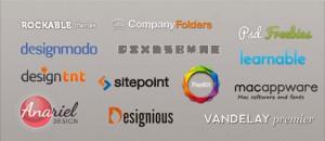 471-premium-design-resources-free-InkyDealscom-3