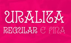 9 Free Stylish Fonts for Your Design Project